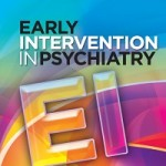 Early Intervention in Psychiatry