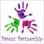 پرسشنامه شناسایی ابعاد مشارکت والدین