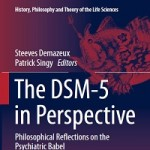 The DSM-5 in Perspective