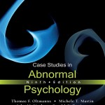 abnormal-psychology