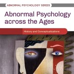 abnormal-psychology-across-the-age
