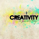 chold-creativity