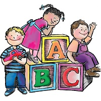 chold-preschool