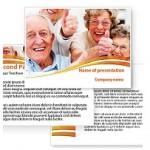 elderly-ques