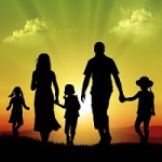 humanistic-family-therapy
