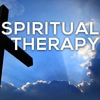 spiritual-therapy