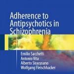 Adherence to Antipsychotics in Schizophrenia