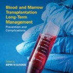 Blood and Marrow Transplantation Long-Term Management_ Prevention and Complications