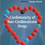 Cardiotoxicity of Non-Cardiovascular Drugs
