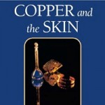 Copper and the Skin