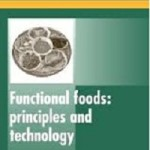 Functional Foods_ Principles and Technology