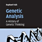 Genetic Analysis_ A History of Genetic Thinking