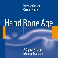 Hand Bone Age_ A Digital Atlas of Skeletal Maturity
