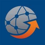 IT_logo200
