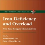 Iron Deficiency and Overload_ From Basic Biology to Clinical Medicine