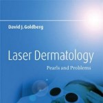 Laser Dermatology_ Pearls and Problems