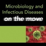 Microbiology and Infectious Diseases (2)