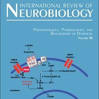 Pathophysiology, Pharmacology, and Biochemistry of Dyskinesia