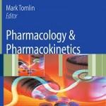 Pharmacology & Pharmacokinetics_ A Basic Reader
