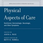 Physical Aspects of Care_ Nutritional, Dermatologic, Neurologic and Other Symptoms