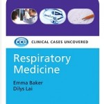 Respiratory Medicine_ Clinical Cases Uncovered