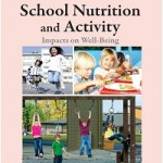 School Nutrition and Activity _ Impacts on Well-Being