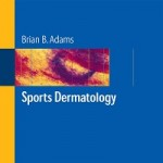 Sports Dermatology (2006)