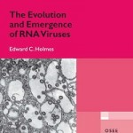 The Evolution and Emergence of RNA Viruses