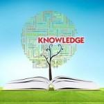 پرسشنامه مدیریت دانش و نوآوری مارکوس