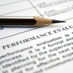 performance evaluation-200