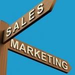 sales-marketing-874475