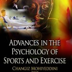Advances In The Psychology Of Sports And Exercise