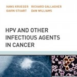 HPV and Other Infectious Agents in Cancer