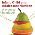 Infant, Child and Adolescent Nutrition _ A Practical Handbook