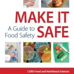 Make It Safe_ A Guide to Food Safety