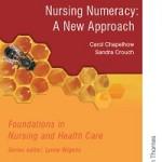 Nursing numeracy _ a new approach