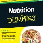 کتاب انگلیسی تغذیه برای دامیز (۲۰۱۱)