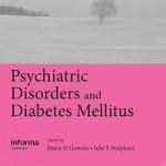 Psychiatric Disorders and Diabetes Mellitus